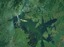 告急的鄱阳湖影响到底有多大
