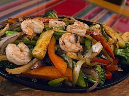 肠胃糜烂怎么治疗吃什么食物好