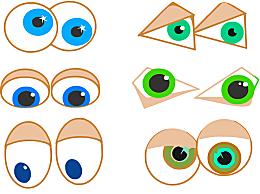 经常转动眼球可以恢复视力,治疗近视吗
