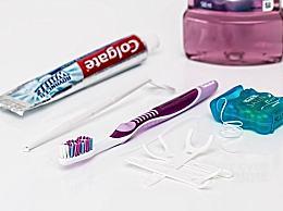 漱口水能够代替刷牙吗