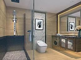 夏季厕所下水道反味怎么办