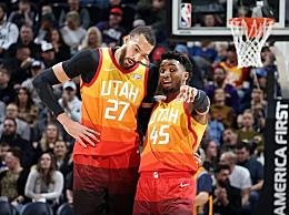 NBA已确诊21名球员