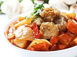 胃肠疲劳不舒服吃什么饮食帮助恢复