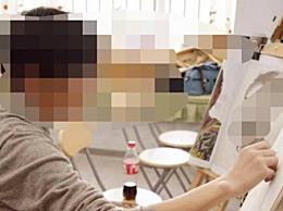 深圳餐厅下药男子称是恶作剧 想看看女生的反应