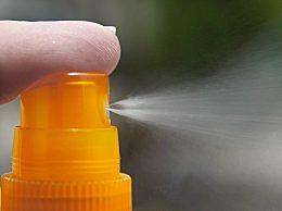 夏季皮肤缺水怎么办