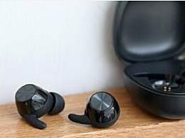 运动蓝牙耳机什么牌子好