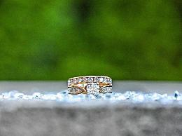 各类珠宝首饰保养注意事项