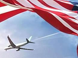 美国政府同意撤销留学生签证新规