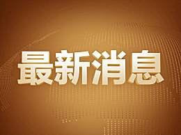 江西洪涝灾害已致642万余人受灾