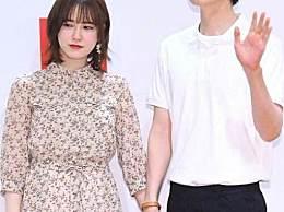安宰贤具惠善正式离婚