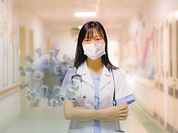 无纺布口罩能防病毒吗