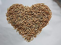 中国有机米粉排行榜10强 附价格和规格信息