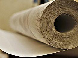 无纺布壁纸怎么贴