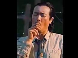 抖音刘皇叔蹦迪是什么梗