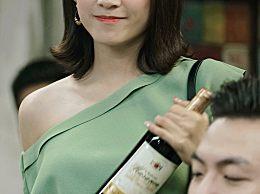 程慕轩交出表演满分答卷 书写《99分女朋友》完美结局(图文)
