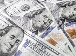 人民币对美元汇率中间价重回7时代 人民币对美元最新汇率一览