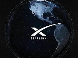 SpaceX互联网卫星终端设备照片