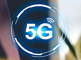 4G卡放在5G手机能用吗