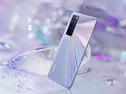 2020年最值得入手的手机有哪些?2020性价比最高的5款手机