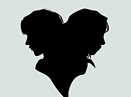 16岁跨性别女孩遭遇性别扭转治疗 注射、电击、限制人身自由主导者