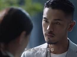 三十而已梁正贤喜欢王漫妮吗