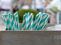 欧盟拟明年1月开征塑料包装税 每公斤约合6.4元的税率征税
