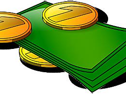 黄金涨至1870美元上方