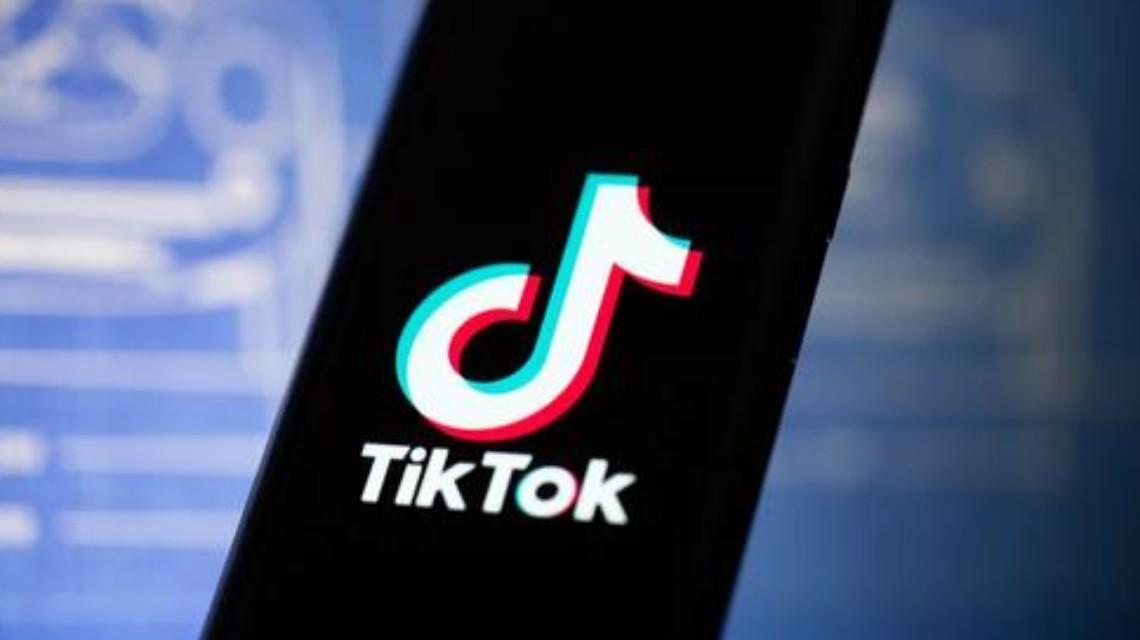 红杉等外资拟收购TikTok
