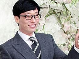 刘在石向低收入女性捐赠卫生巾 避免少女们因为缺少卫生巾而受伤