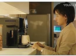 姜小果饰演者卜冠今资料