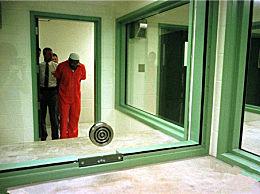 全球各国的奇葩监狱大搜罗 坐牢竟然像度假