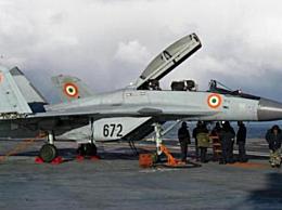 印度军备超8成来自俄罗斯