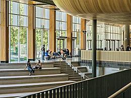 分数线最低和最高的211大学介绍