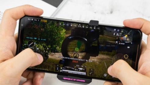 什么手机打王者荣耀最好?2020最适合玩王者荣耀的手机