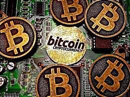 美国联邦法院将比特币定义为货币 比特币价格目前约9570美元