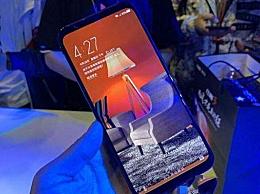 红魔3和黑鲨3哪款手机更好