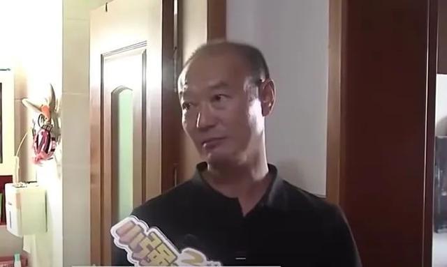 杭州杀妻嫌犯疑似涉及另一桩命案