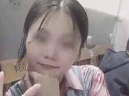 格尔木警方通报女大学生失联情况 救援力量已赴可可西里查找