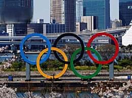 日本专家呼吁禁止美国出战奥运