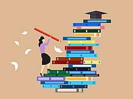 2020年辽宁高考志愿填报时间安排
