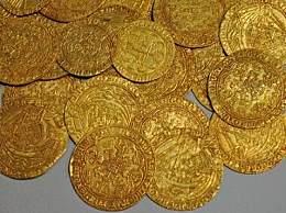 黄金多少钱1克2020