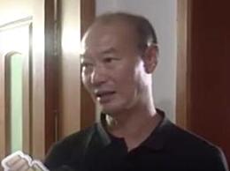 杭州杀妻嫌犯疑涉另一命案