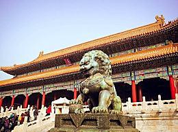 北京的985大学有哪些