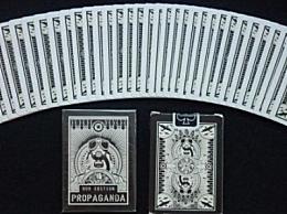 扑克牌是根据历法原理制成的其中大小王分别代表