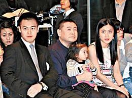 刘銮雄长子卖股份辞19家董事