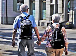 2020城乡居民退休工资涨吗?2020年退休工资涨多少