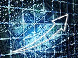 2020全球股市市值排名最新