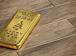 黄金期货和黄金期权有什么区别