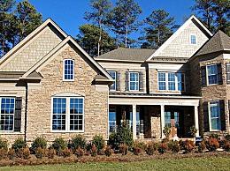 贷款买房需要什么手续?贷款买房需要满足哪些条件