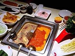 海底捞筷子检出大肠菌群 问题门店处罚店经理
